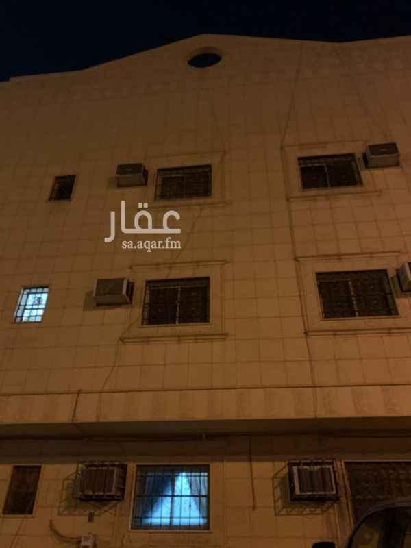 شقة للبيع في شارع وادي البطحاء ، حي بدر ، الرياض ، الرياض