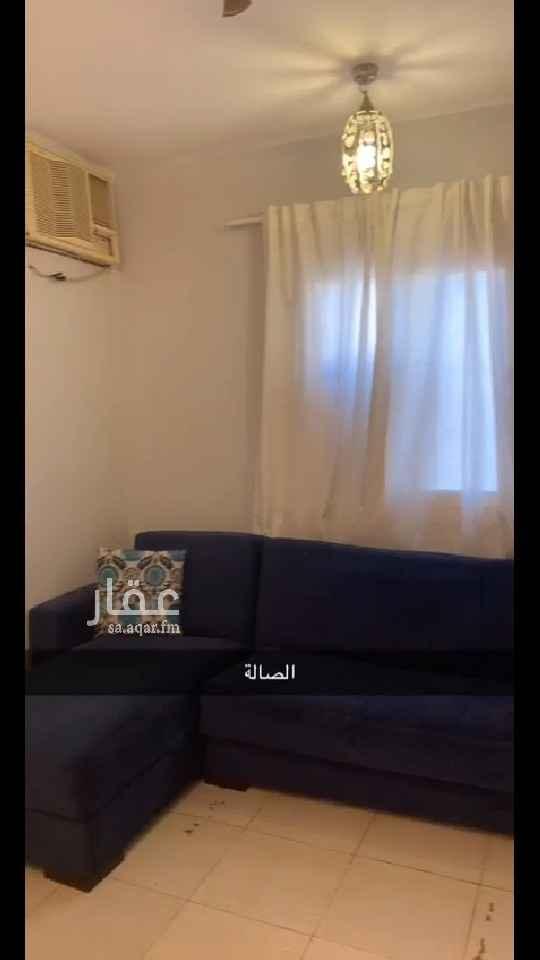 شقة للبيع في طريق الامير نايف بن عبدالعزيز ، حي الحمراء وأم الجود ، مكة