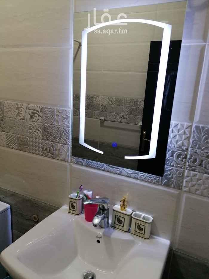 شقة للإيجار في شارع الامير مقرن بن عبدالعزيز ، حي العريض ، المدينة المنورة ، المدينة المنورة