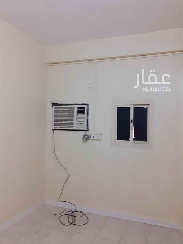 غرفة للإيجار في شارع احمد ابو شادي ، حي البوادي ، جدة ، جدة