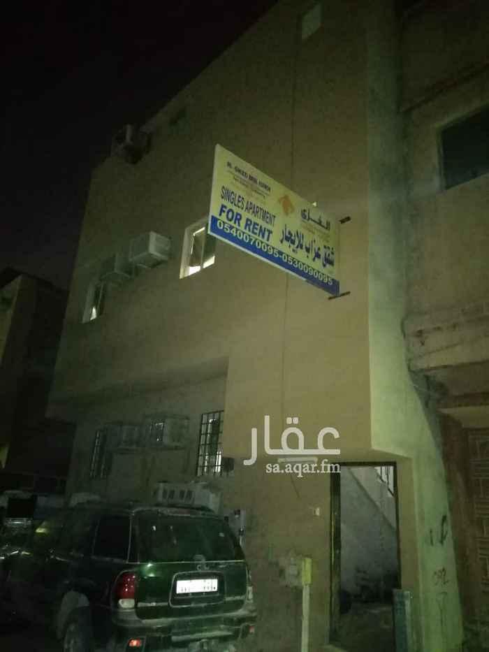 شقة للإيجار في حي أم الحمام الشرقي ، الرياض ، الرياض