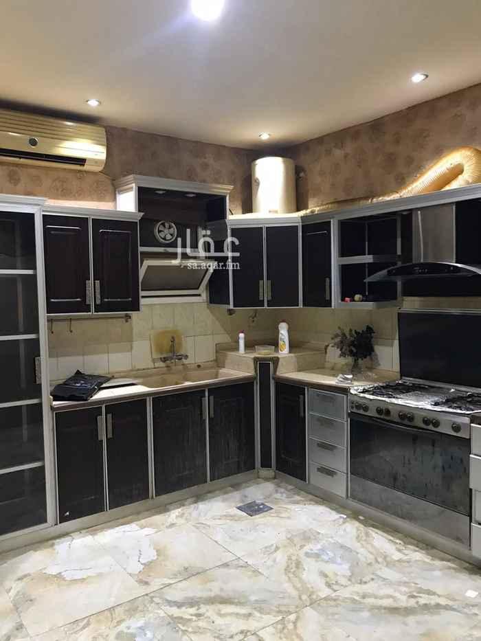 شقة للإيجار في شارع وادي الباب ، حي الصحافة ، الرياض ، الرياض