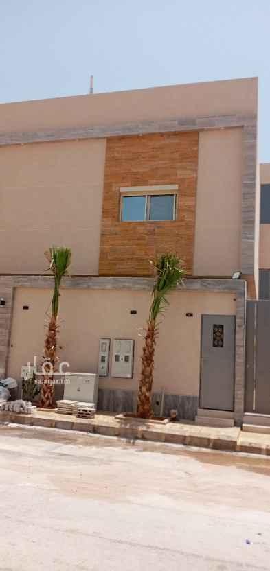 شقة للإيجار في شارع الجيره ، حي النرجس ، الرياض ، الرياض