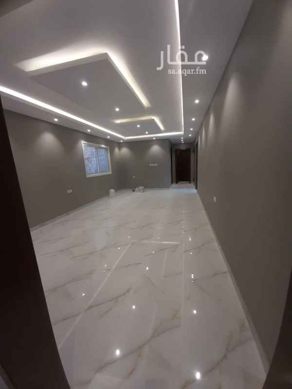 دور للإيجار في شارع رقم 335 ، حي النرجس ، الرياض ، الرياض