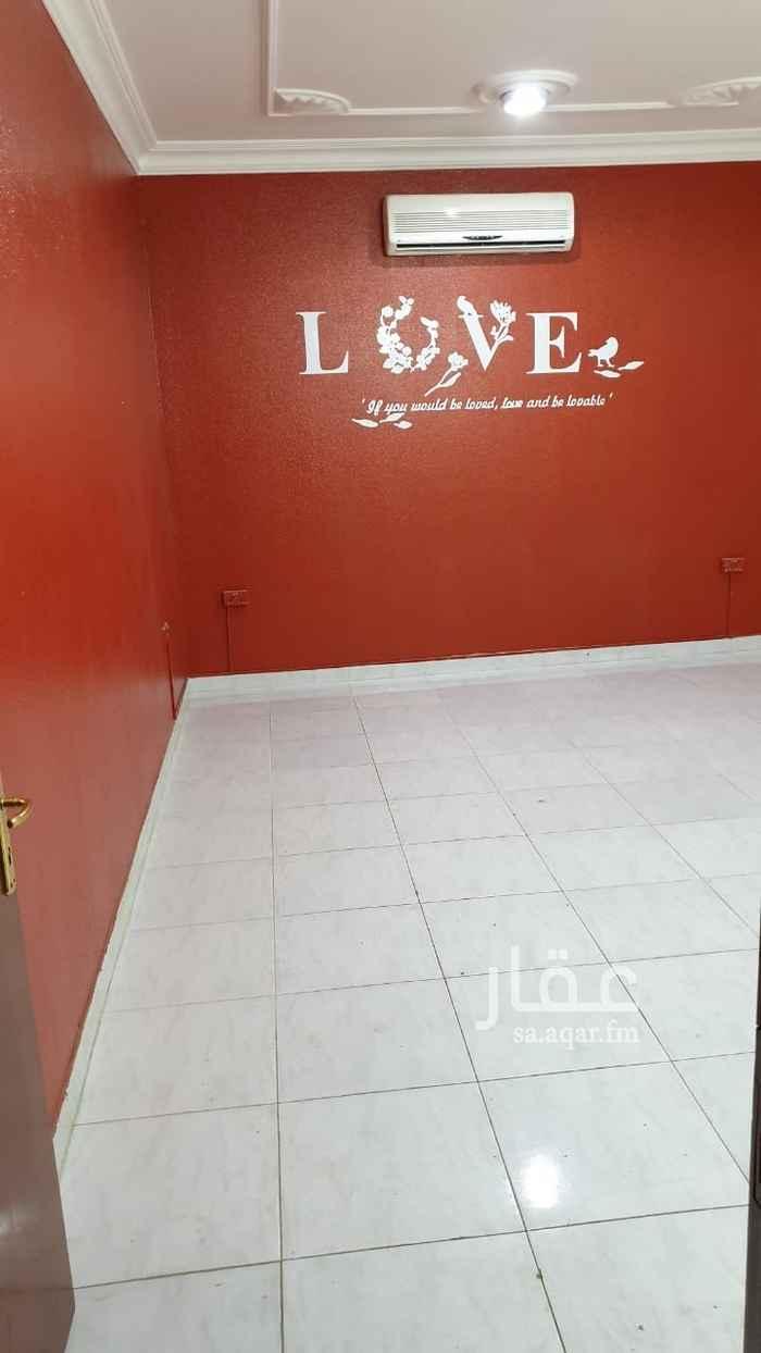 شقة للإيجار في شارع عبدالرحمن بن مهنا ، حي الملك فيصل ، الرياض ، الرياض