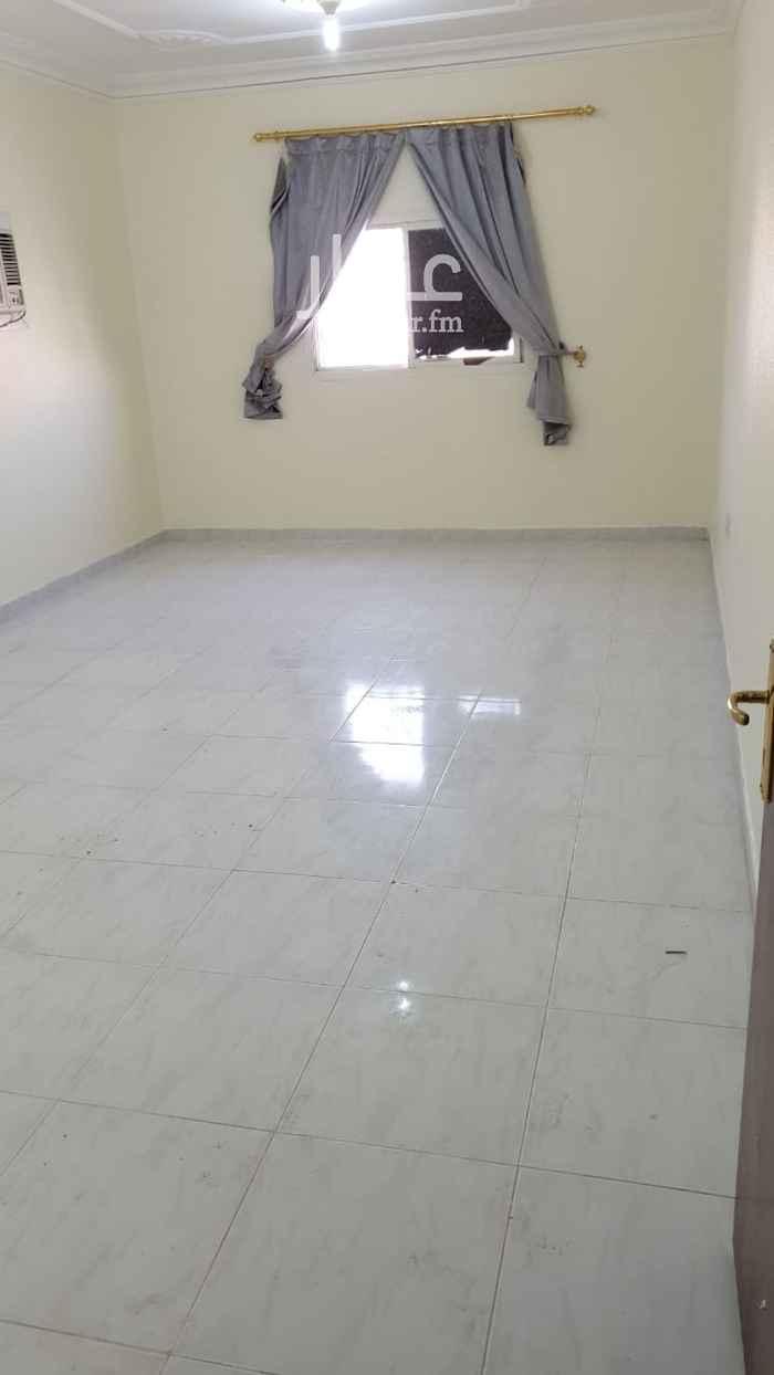 شقة للإيجار في شارع سودة بنت زمعة ، حي الملك فيصل ، الرياض ، الرياض