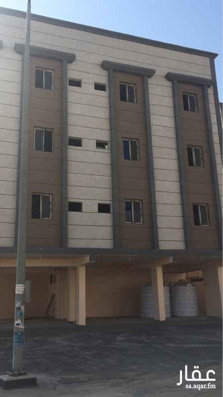 عمارة للإيجار في شارع عبد الرحمن بن بشر العبدي, النور, الدمام