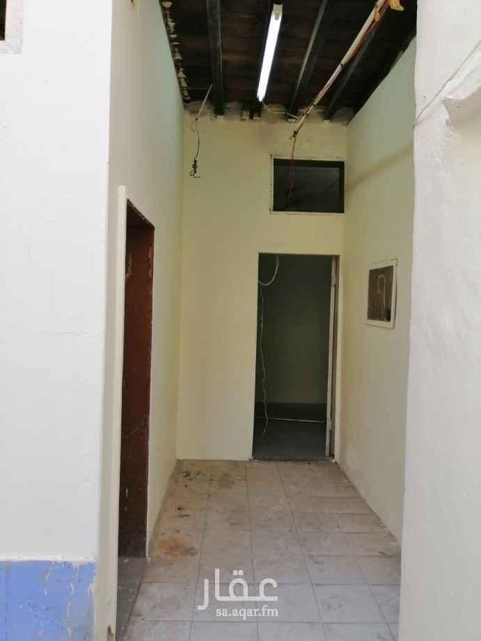 بيت للإيجار في حي الخليج ، الدمام ، الدمام
