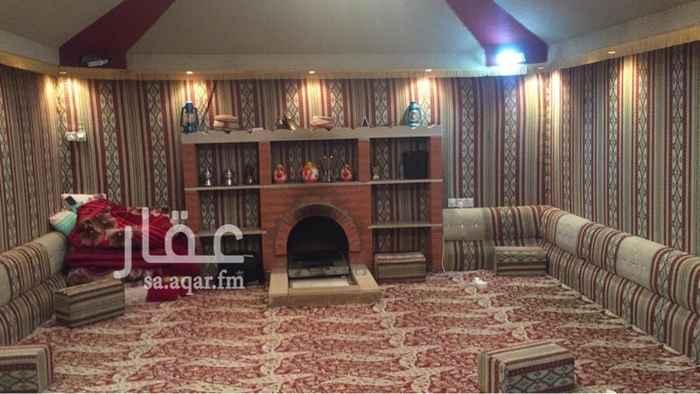 شقة للبيع في شارع البيان ، حي السعادة ، الرياض ، الرياض