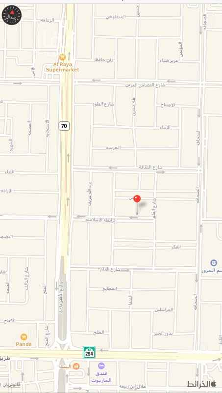 عمارة للبيع في شارع الرابطة الإسلامية ، حي مشرفة ، جدة ، جدة