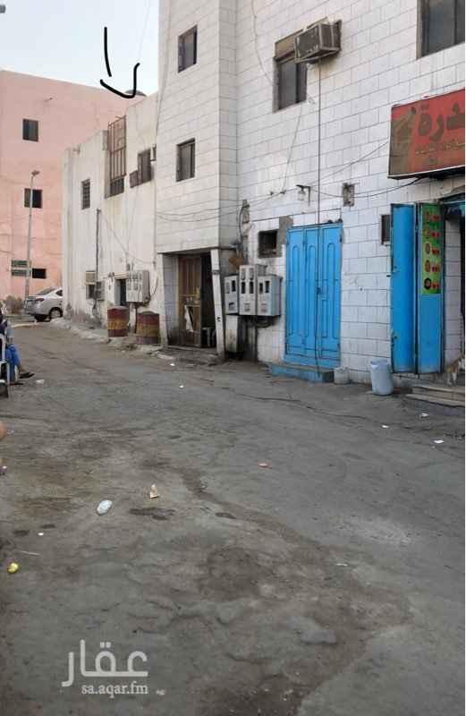 بيت للبيع في شارع ابن ابي الحسن ، حي الكندرة ، جدة ، جدة