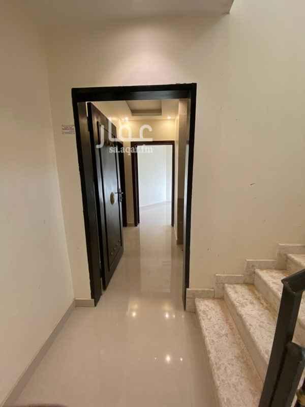 شقة للإيجار في حي ، شارع محمد حسين هيكل ، حي العارض ، الرياض ، الرياض