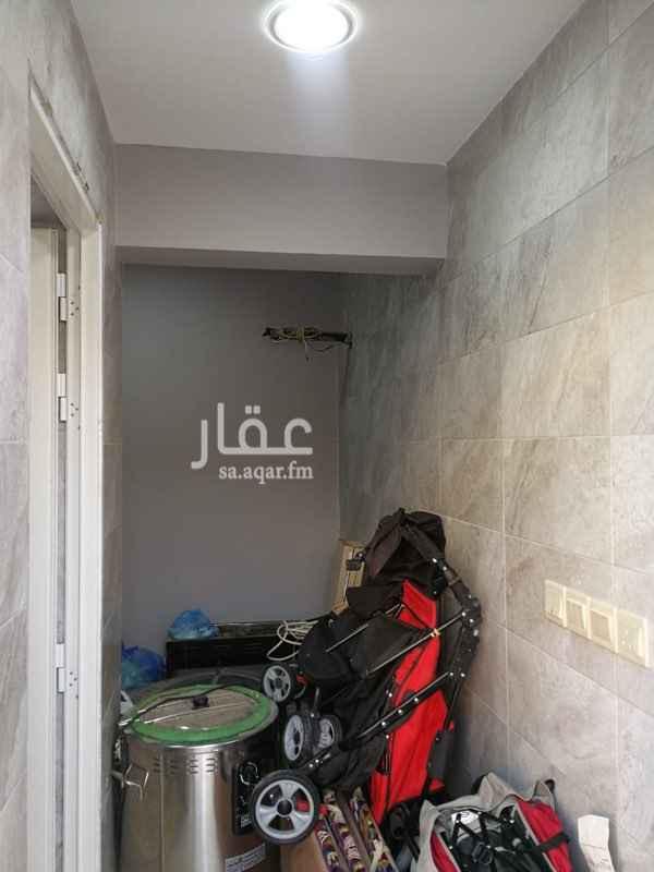 غرفة للإيجار في حي النسيم ، الهفوف والمبرز ، الأحساء