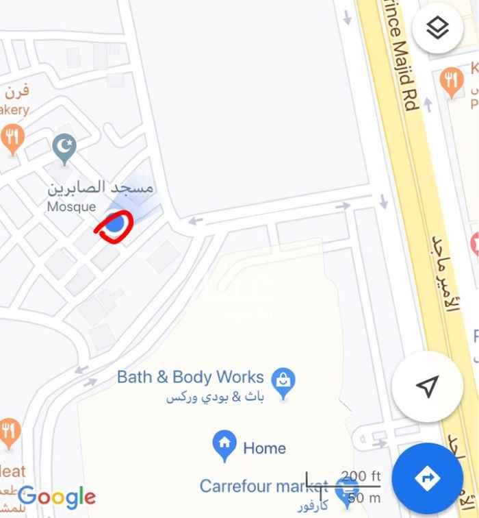 بيت للبيع في شارع شعيب الثماد ، حي العزيزية ، جدة ، جدة