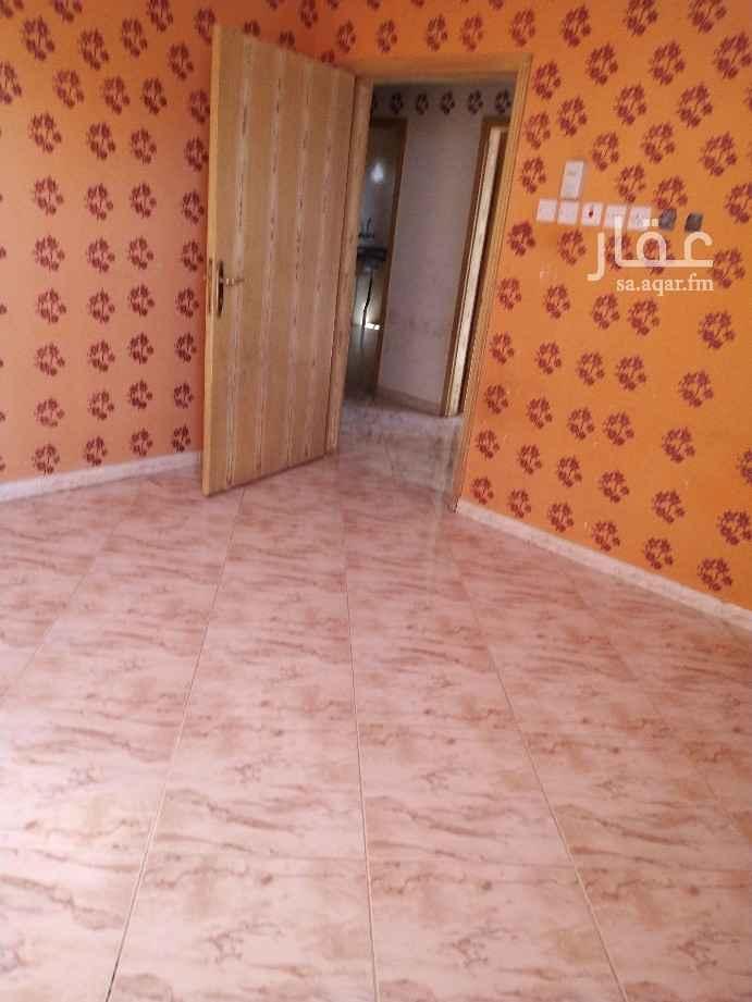 شقة للإيجار في شارع مسعود الحارثي ، حي النسيم الشرقي ، الرياض ، الرياض