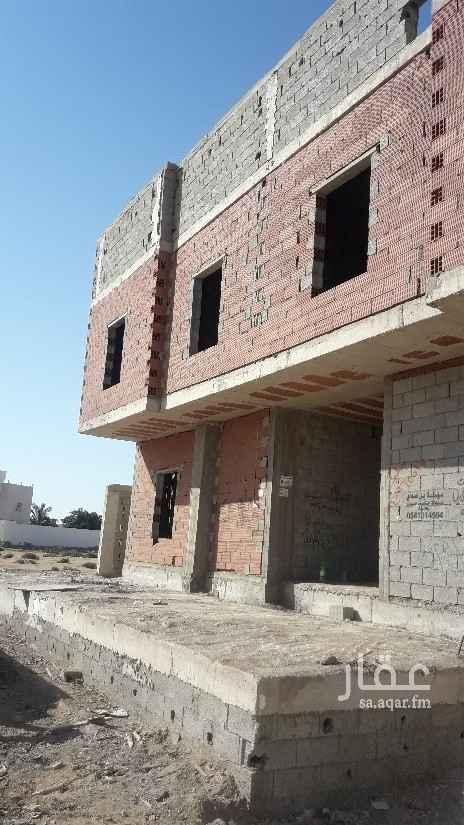 عمارة للبيع في حي الياقوت ، جدة ، جدة