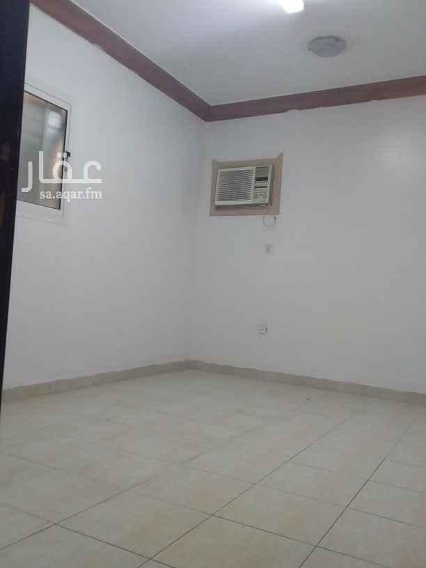 شقة للإيجار في شارع ابي قاسم النويري ، حي غرناطة ، الرياض ، الرياض
