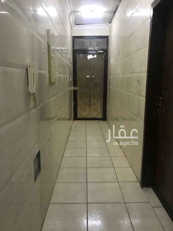 شقة للإيجار في شارع 15 ا ، حي البادية ، الدمام ، الدمام