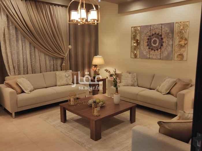 شقة للبيع في حي ، شارع اسماعيل الوراق ، حي القصواء ، المدينة المنورة ، المدينة المنورة