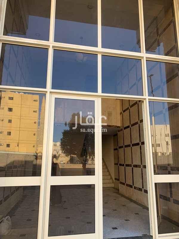 شقة للبيع في طريق الملك عبد العزيز ، حي الاسكان ، المدينة المنورة ، المدينة المنورة