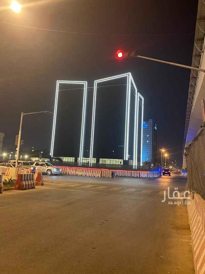 عمارة للبيع في شارع دهيم ، حي الصحافة ، الرياض ، الرياض