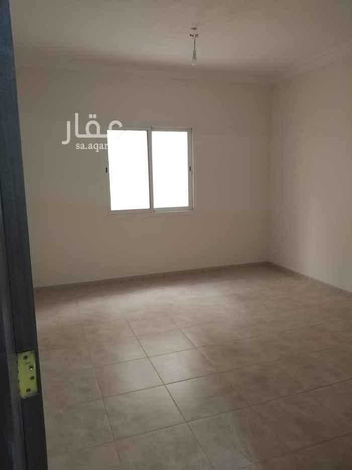 شقة للإيجار في شارع الطلاب ، حي الخليج ، الرياض ، الرياض