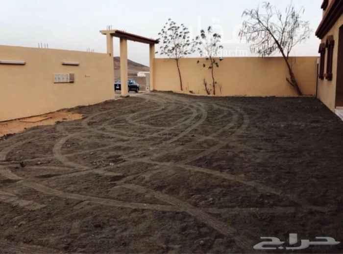 عمارة للإيجار في جدة