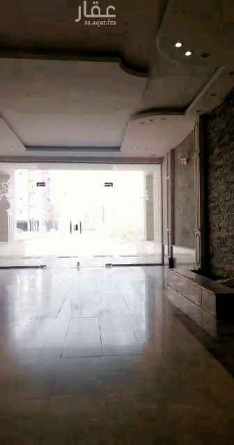 شقة للإيجار في التيسيير ، حي مريخ ، جدة ، جدة
