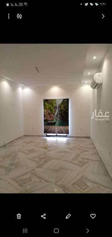 شقة للإيجار في شارع عبدالله بن عبدالوهاب ، حي الصفا ، جدة ، جدة