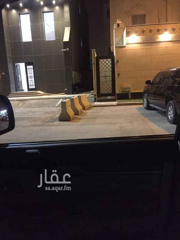 غرفة للإيجار في طريق الأمير سعود بن محمد بن مقرن ، حي قرطبة ، الرياض