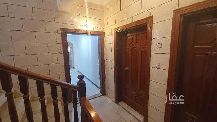 شقة للإيجار في شارع النجوم ، حي مشرفة ، جدة ، جدة