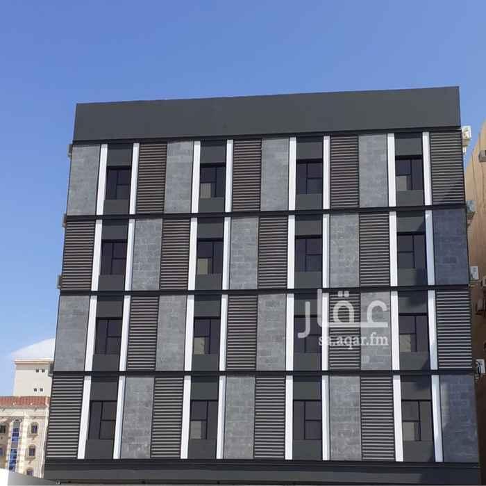 شقة للإيجار في شارع احمد المعقري ، حي بنى مالك ، جدة ، جدة