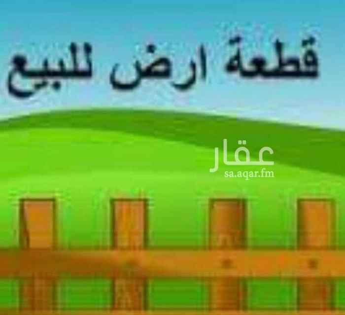 أرض للبيع في شارع اصيل الدين احمد بن محمد ، الرياض