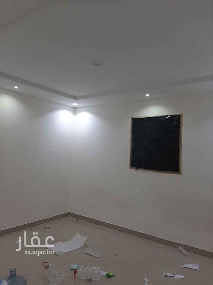 شقة للإيجار في شارع الافاضله ، الرياض ، الرياض