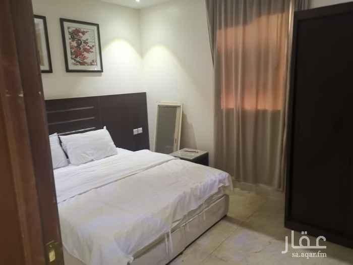 شقة للإيجار في شارع يوسف الجد ، حي التعاون ، الرياض ، الرياض