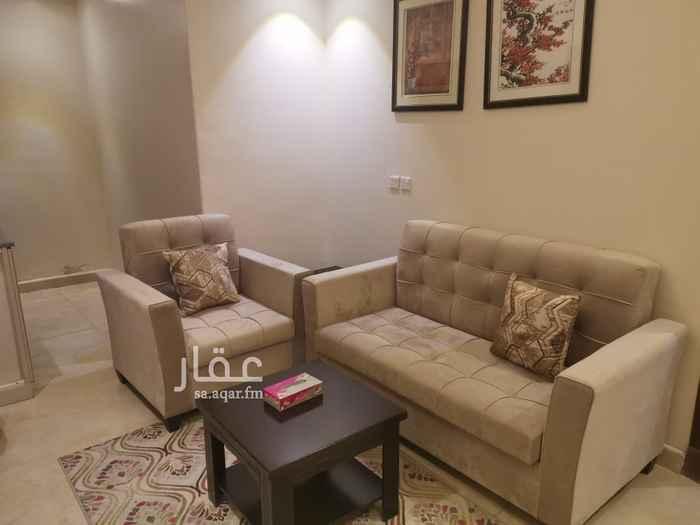 شقة للإيجار في شارع ابي بكر الصديق الفرعي ، حي التعاون ، الرياض ، الرياض
