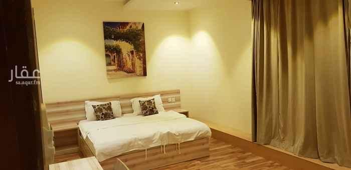 شقة للإيجار في الطريق الدائري الشمالي الفرعي حي التعاون الرياض الرياض 2403570 تطبيق عقار
