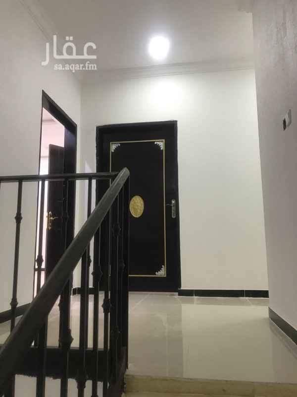 شقة للإيجار في شارع أبي العباس الجندي ، حي الرمال ، الرياض ، الرياض