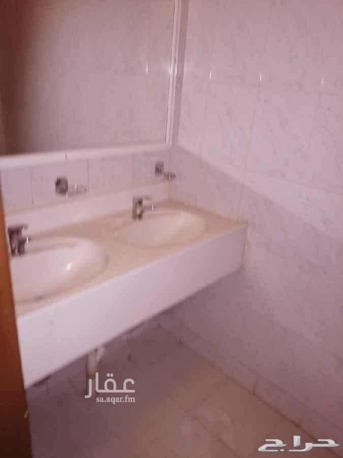 شقة للإيجار في طريق الامام سعود بن عبدالعزيز بن محمد الفرعي ، حي الملك فهد ، الرياض ، الرياض