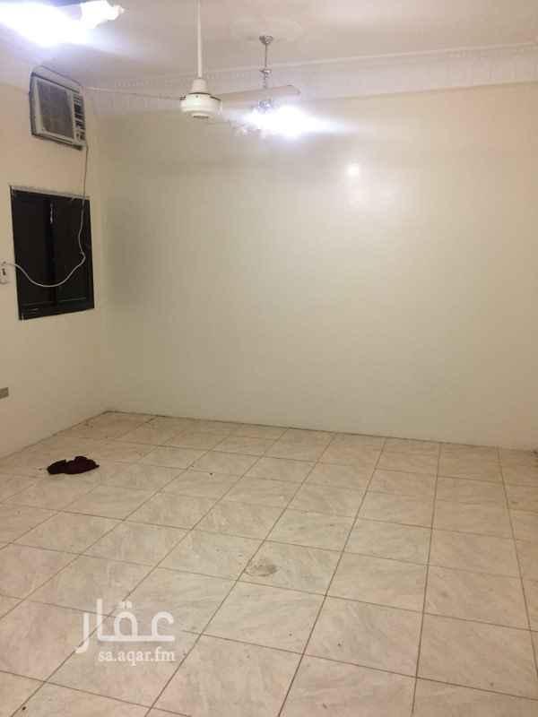 شقة للإيجار في شارع ملا نيازي ، حي الصفا ، جدة ، جدة