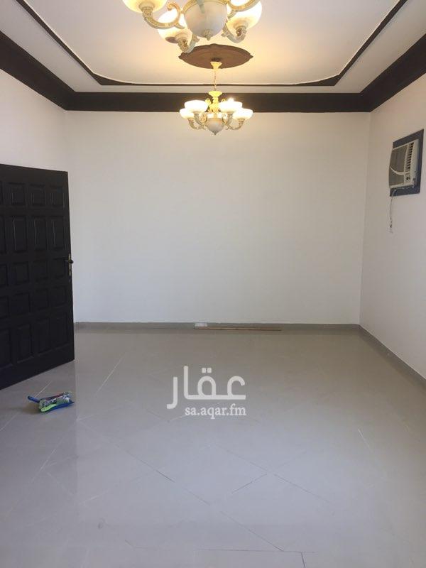 شقة للإيجار في شارع شجاع بن ابي وهب ، حي الربوة ، جدة ، جدة