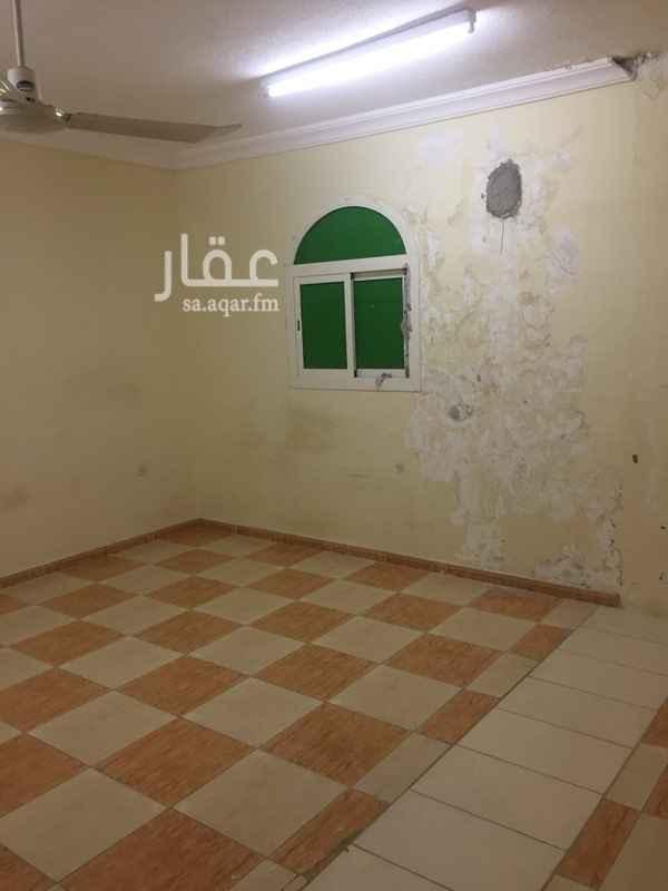 شقة للإيجار في شارع ميمونه بنت سعد ، حي الفيصلية ، جدة ، جدة