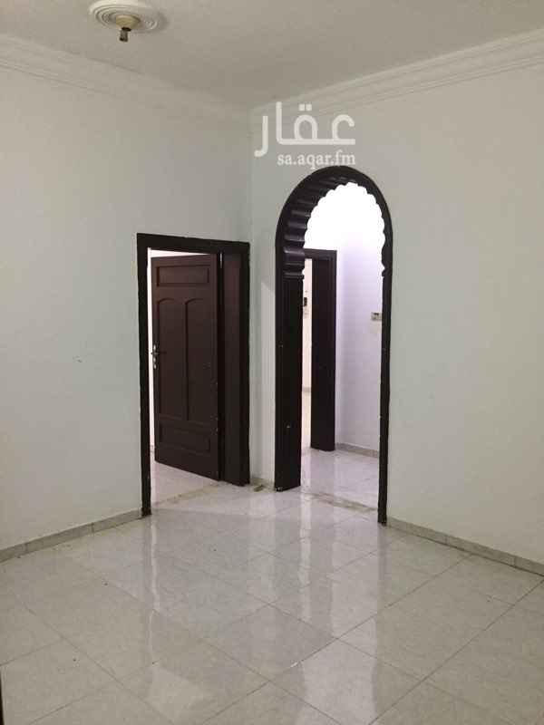 شقة للإيجار في شارع سهل بن سعد ، حي الربوة ، جدة ، جدة