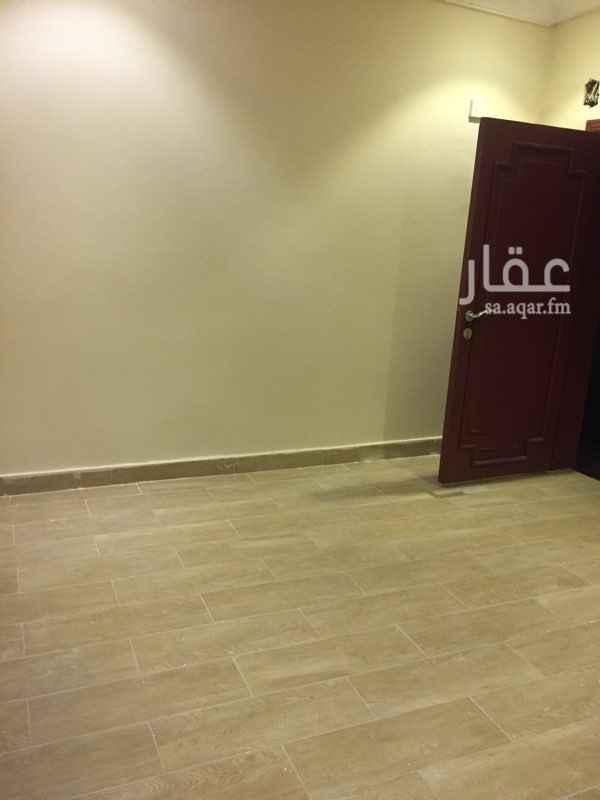 شقة للإيجار في شارع محمد بن خازم ، حي الربوة ، جدة ، جدة