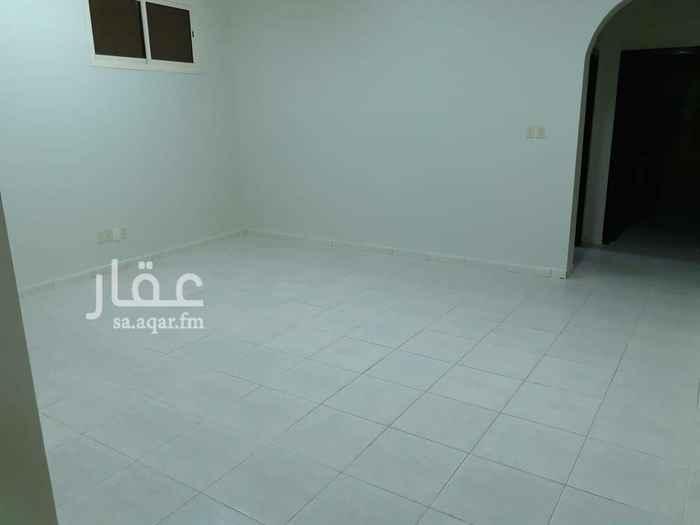دور للإيجار في شارع أبو الحسن الحراني ، حي الجسر ، الخبر