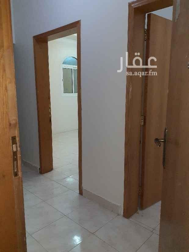 شقة للإيجار في شارع أبو بكر البصري ، حي الجسر ، الخبر ، الخبر