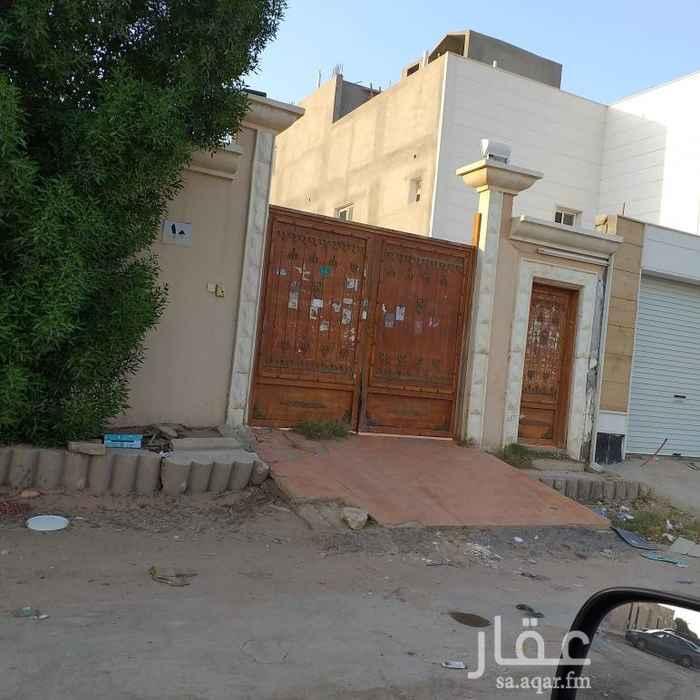 أرض للبيع في طريق السلطان قابوس بن سعيد ، حي القادسية ، الرياض