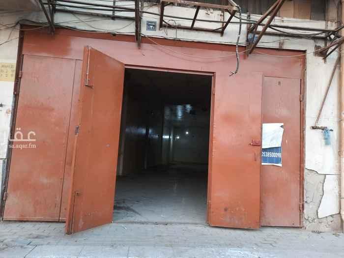 محل للإيجار في حي عتيقة ، الرياض ، الرياض