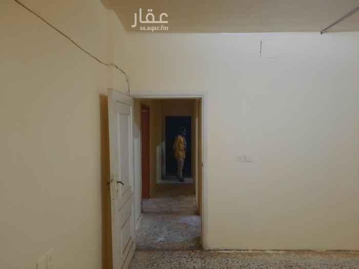 شقة للإيجار في طريق الامير محمد بن عبدالرحمن ، حي عتيقة ، الرياض ، الرياض