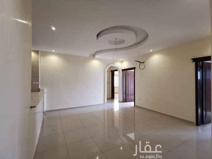 شقة للإيجار في شارع فلسطين ، حي مشرفة ، جدة
